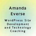 Amanda Everse